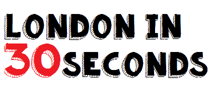 Londonin30seconds